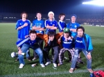 ドイツワールドカップ2006